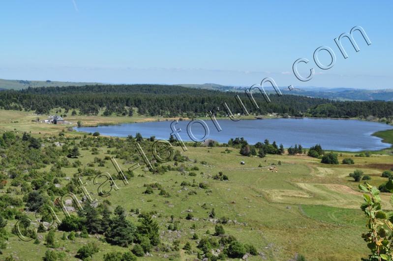 Le Lac du pécher Dsc_6415