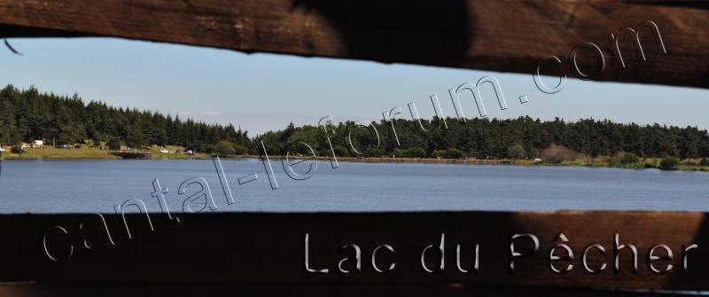 Le Lac du pécher Dsc_6513