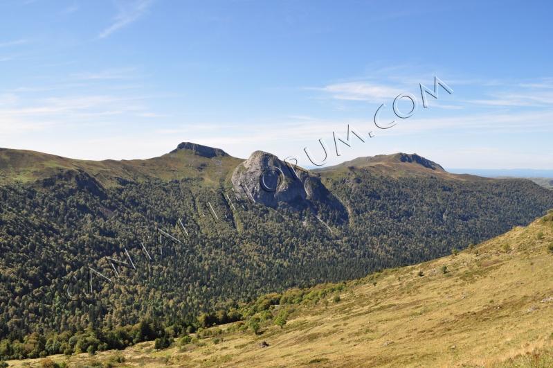 Le Puy Mary le 1er août 2011 Dsc_7017
