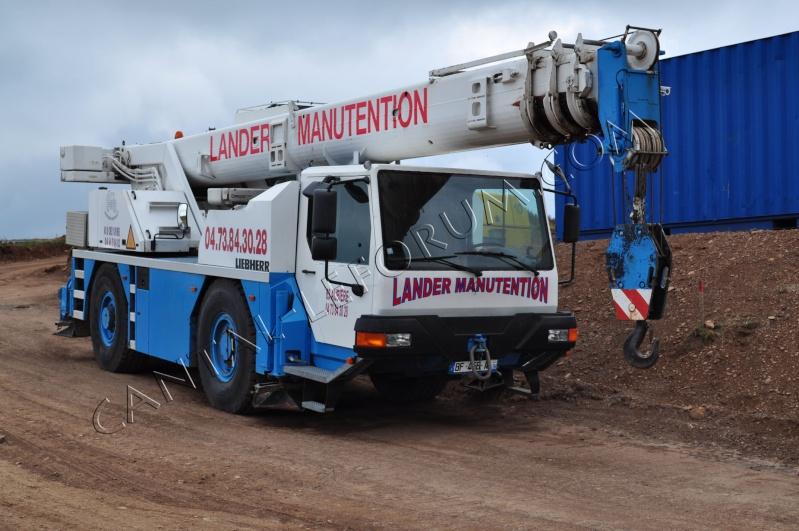"""Energies renouvelables : le Cantal attrape la """"fièvre verte"""" Dsc_7121"""