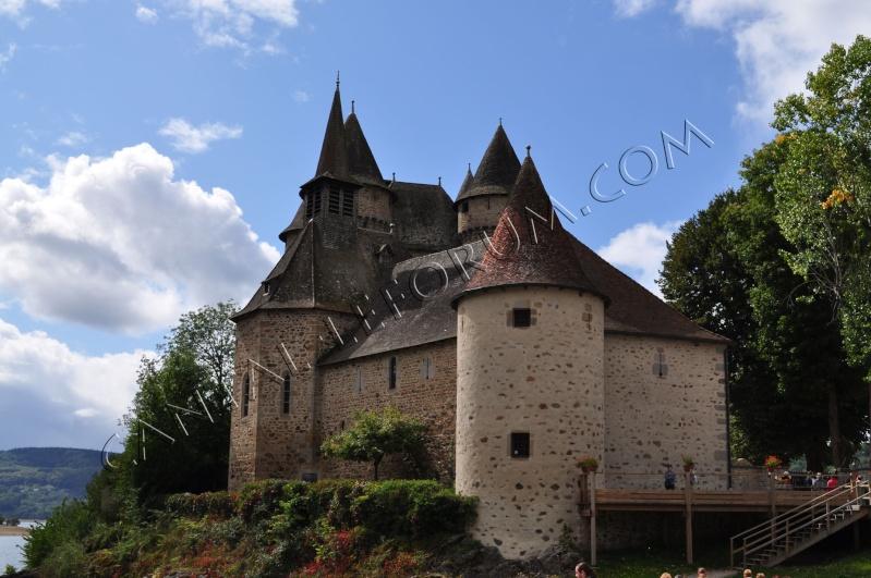 Chateau de Val Dsc_7128