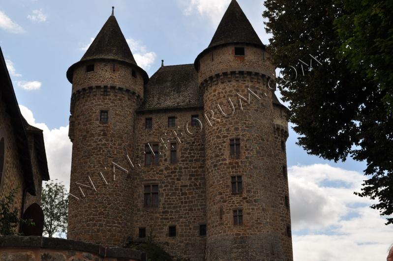 Chateau de Val Dsc_7130