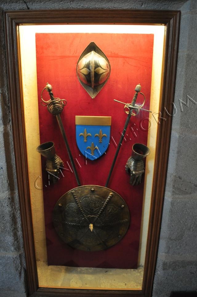 Chateau de Val Dsc_7138