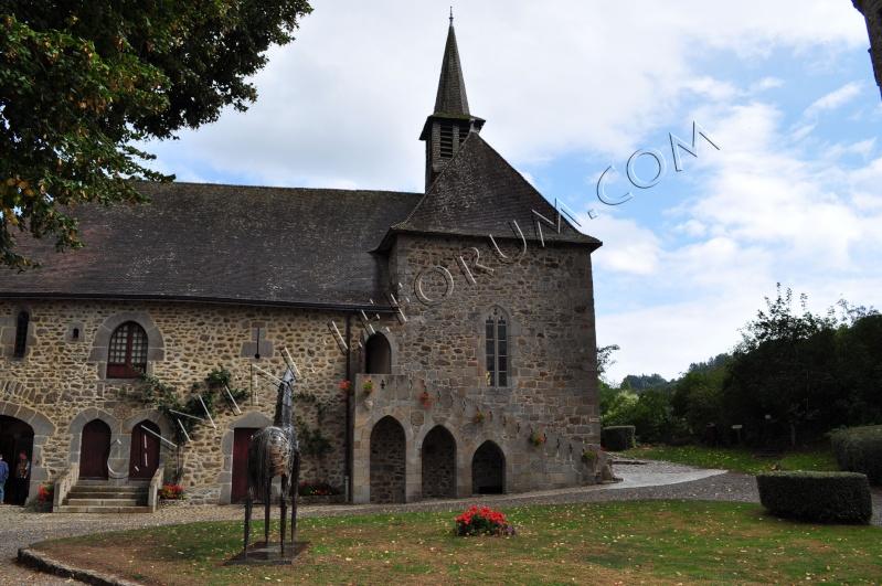 Chateau de Val Dsc_7150