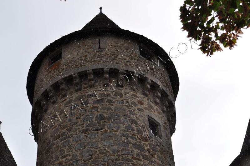 Chateau de Val Dsc_7210