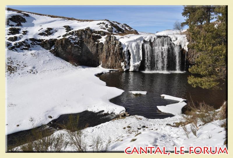 Photos du Cézallier en Février 2012 Dsc_8620