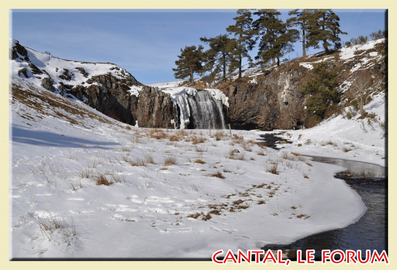 Photos du Cézallier en Février 2012 Dsc_8711