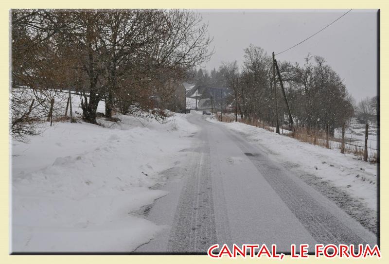 Photos du Cézallier en Février 2012 Dsc_8724