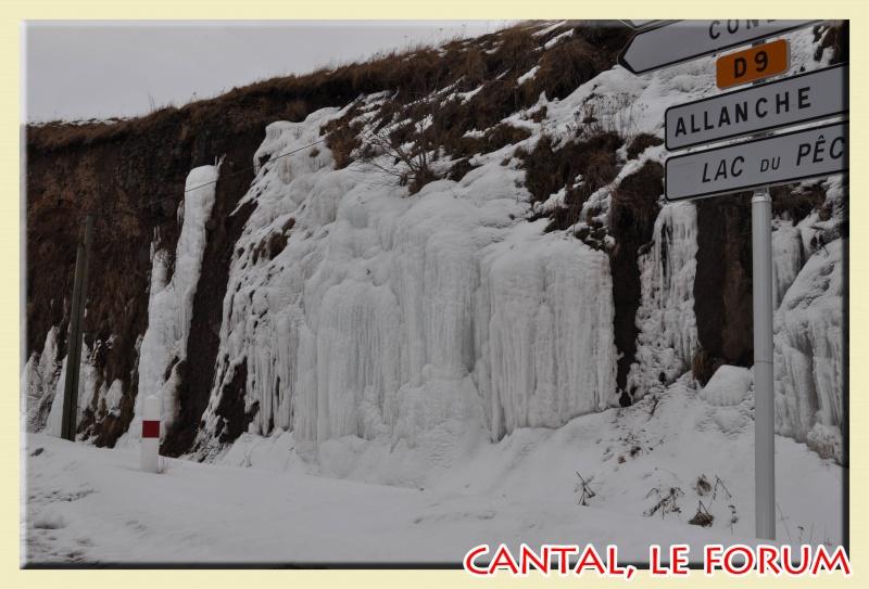 Photos du Cézallier en Février 2012 Dsc_9013
