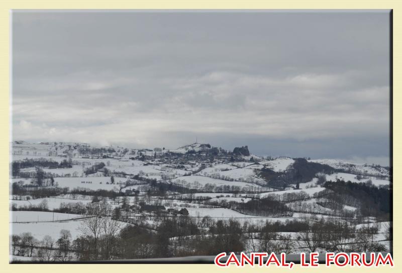 Photos du Cézallier en Février 2012 Dsc_9016