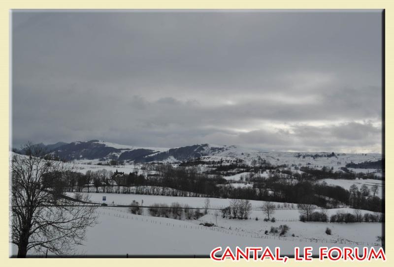 Photos du Cézallier en Février 2012 Dsc_9017