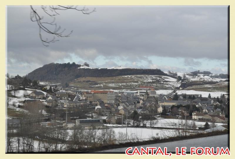 Photos du Cézallier en Février 2012 Dsc_9018