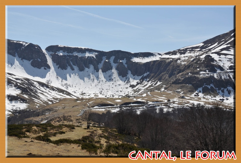 Puy Mary en avril Dsc_9813