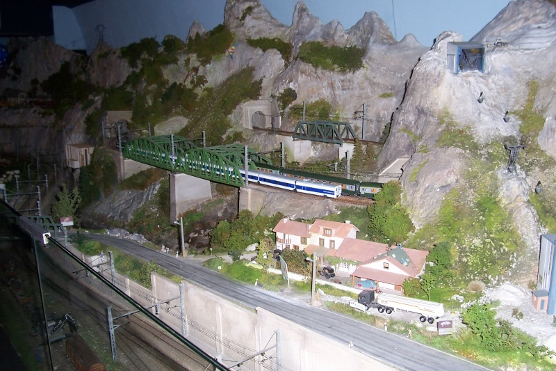 Ambiances ferroviaires - Page 4 100_4120