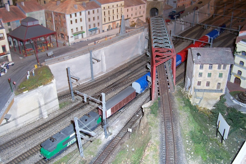 Ambiances ferroviaires - Page 4 100_4122