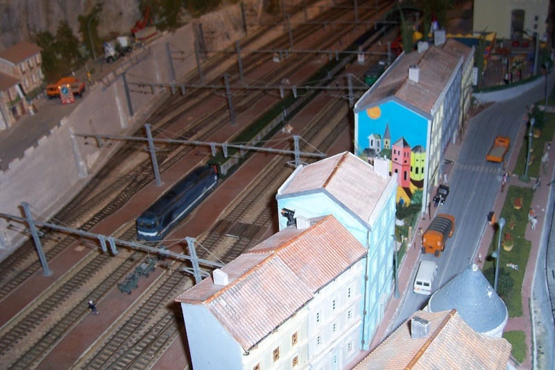 Ambiances ferroviaires - Page 4 100_4124