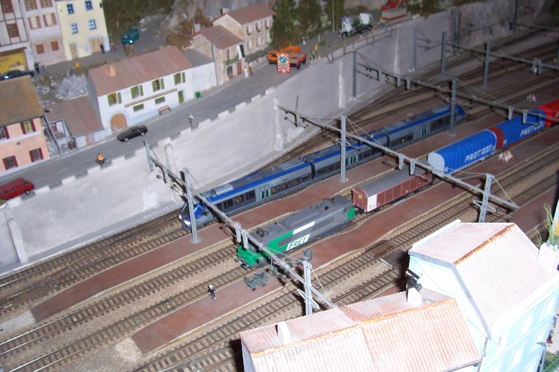 Ambiances ferroviaires - Page 4 100_4125