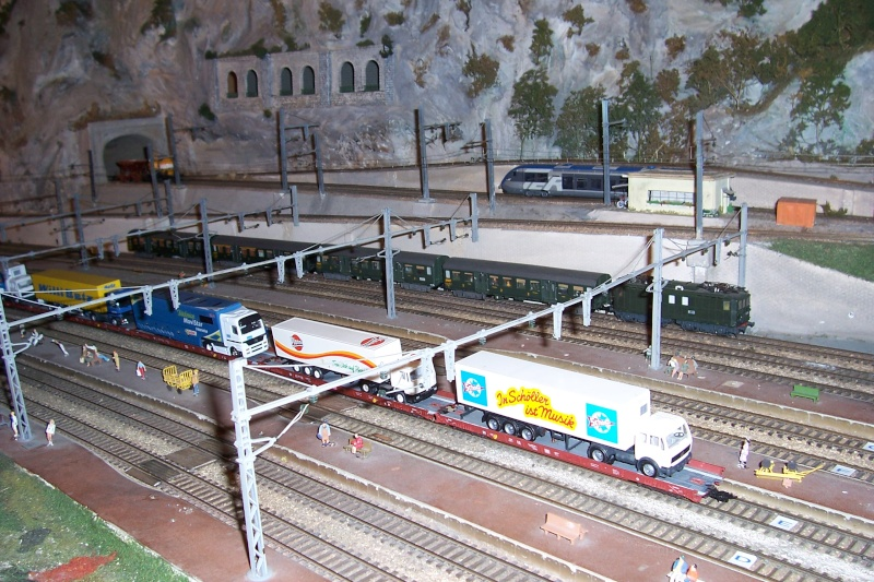 Ambiances ferroviaires - Page 4 100_4135