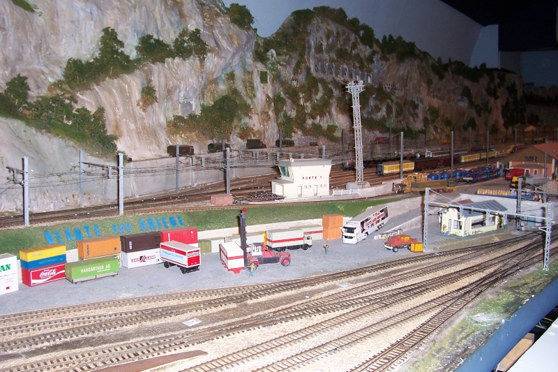 Ambiances ferroviaires - Page 4 100_4136