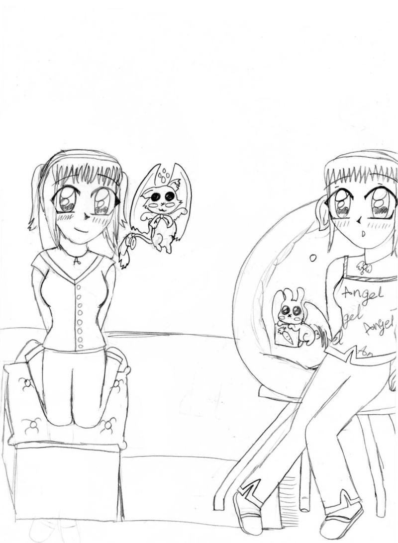 Dibujos!!^^ Img02810