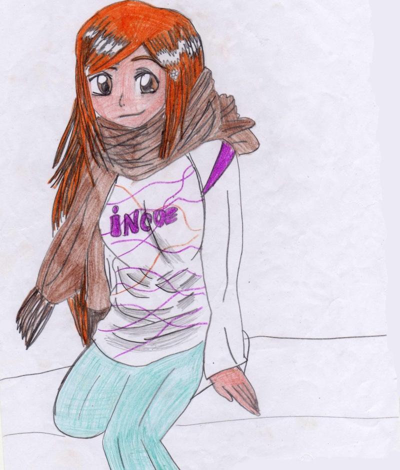 Dibujos!!^^ Img03210