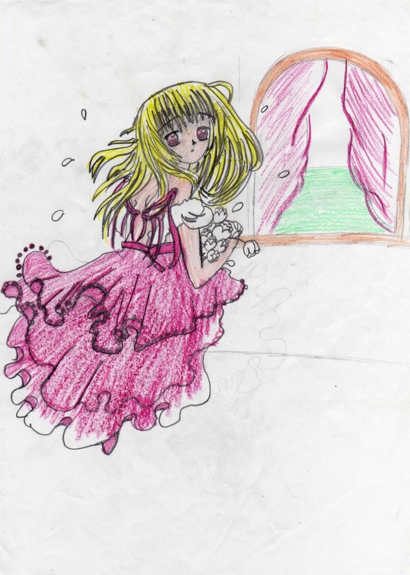 Dibujos!!^^ Img03810