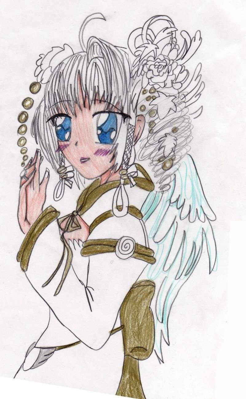 Dibujos!!^^ Img04010