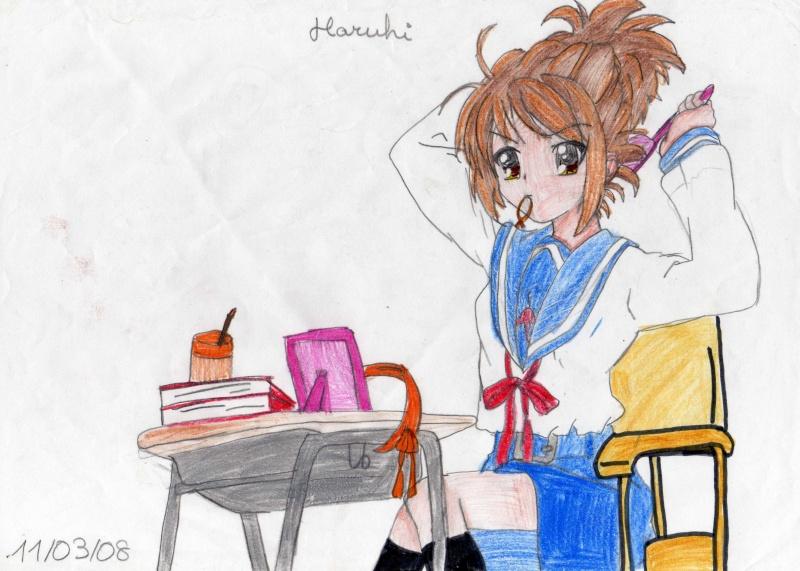 Dibujos!!^^ Img04810