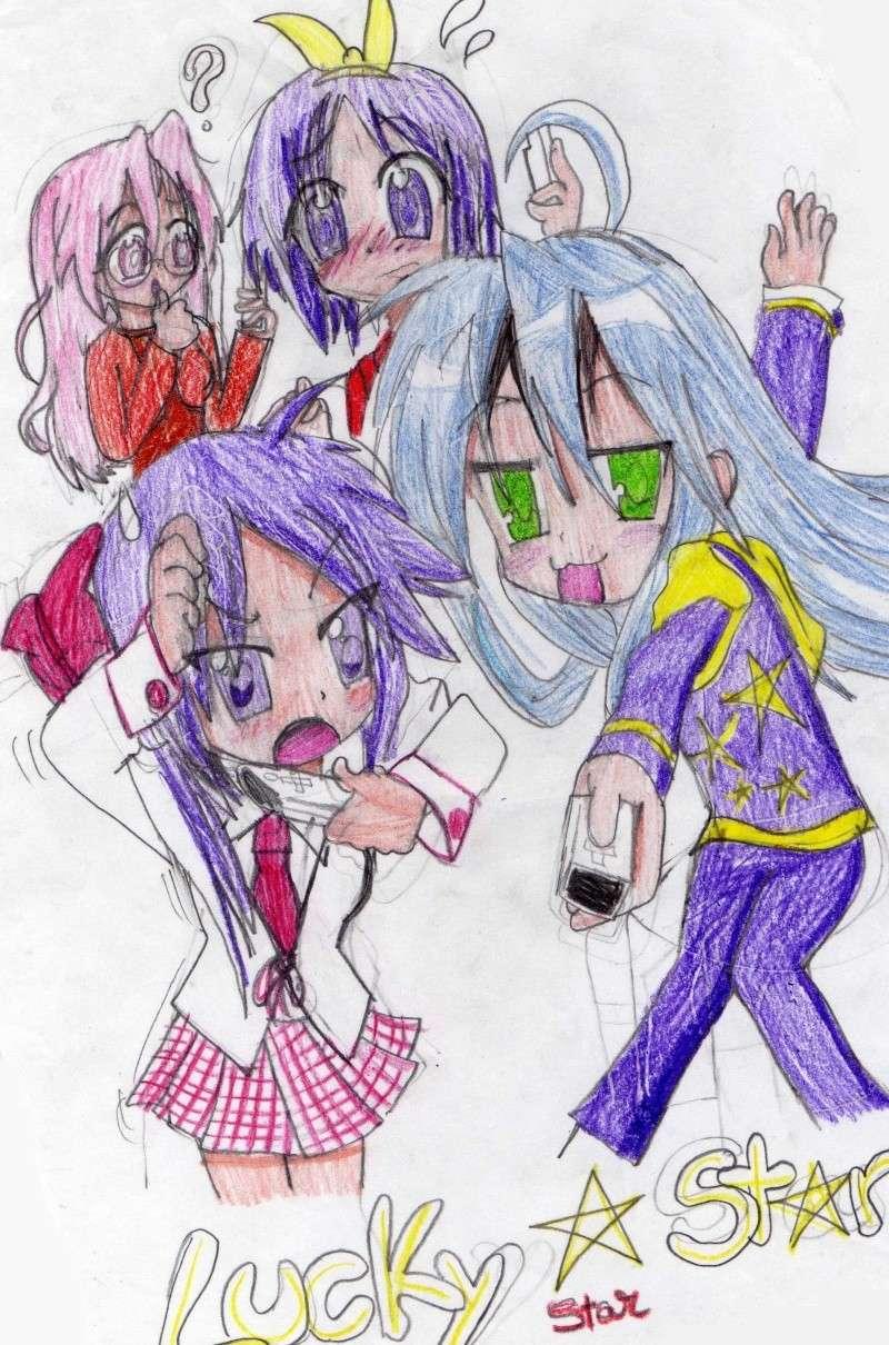 Dibujos!!^^ Img05010