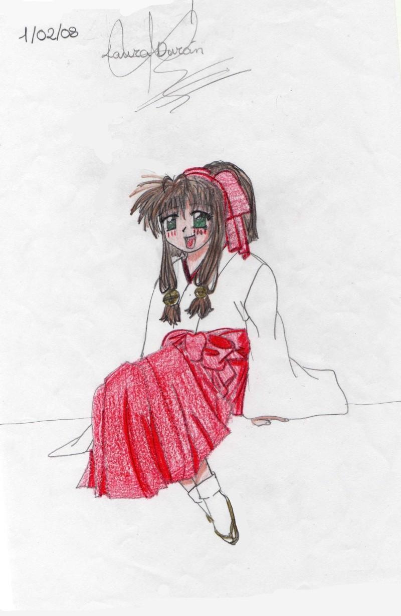 Dibujos!!^^ Img05510