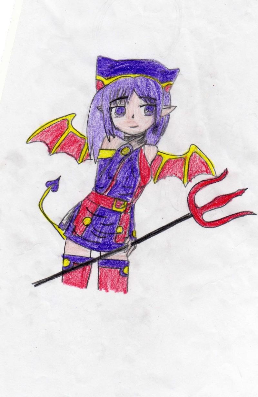Dibujos!!^^ Img05810