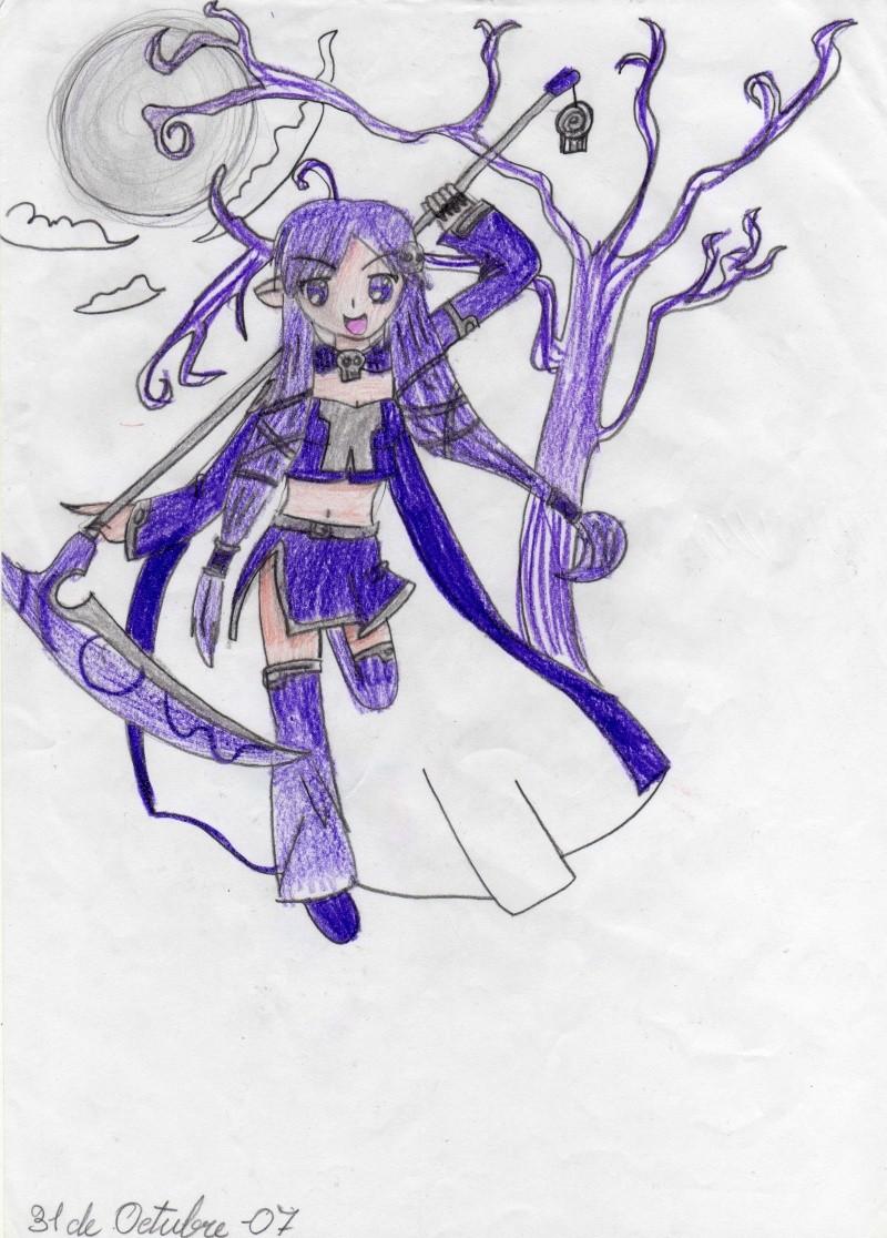 Dibujos!!^^ Img06510
