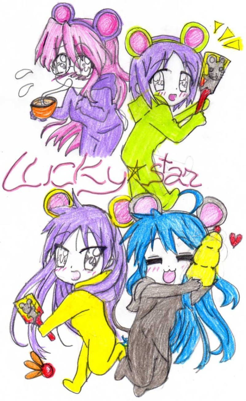 Dibujos!!^^ Img06610