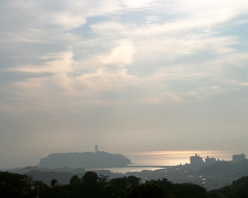 Carnet de voyage 8 : Kamakura Im003512