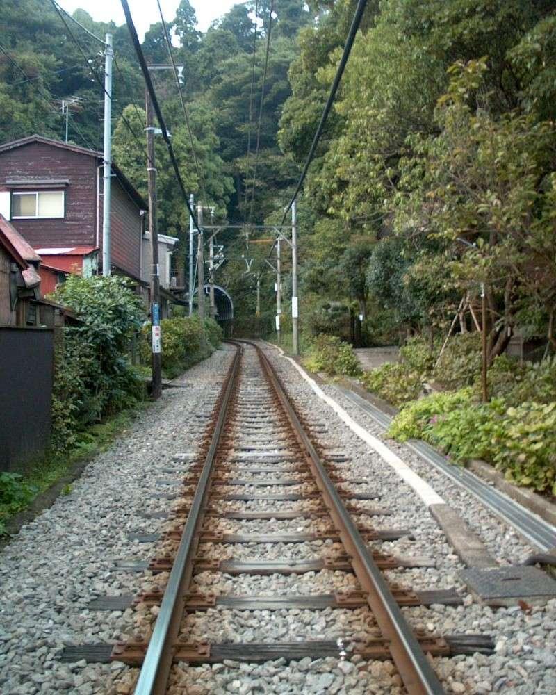 Carnet de voyage 8 : Kamakura Im003611