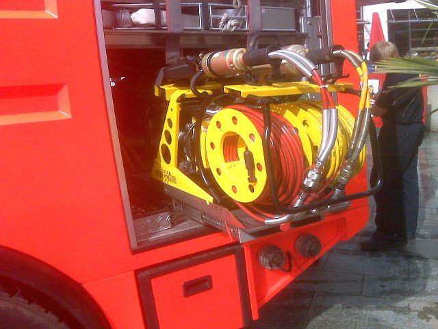 Feuerwehr - Aktionstag in Hagen/Westf. am 17.09.11 1012