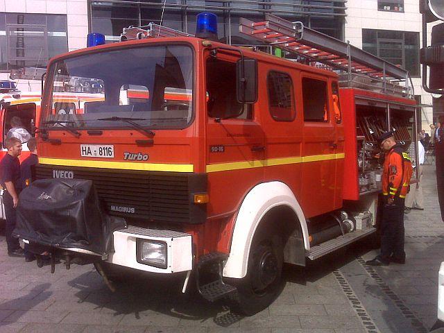 Feuerwehr - Aktionstag in Hagen/Westf. am 17.09.11 12_a10