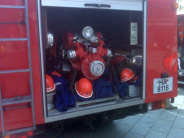 Feuerwehr - Aktionstag in Hagen/Westf. am 17.09.11 12_kat10