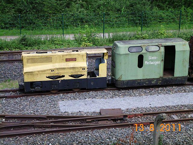 25 Jahre AG Muttenthalbahn e.V.  136