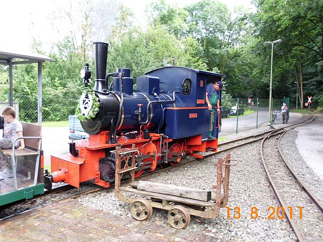 25 Jahre AG Muttenthalbahn e.V.  13_dam10