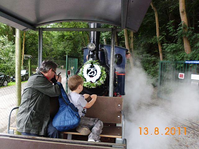 25 Jahre AG Muttenthalbahn e.V.  17_fah10