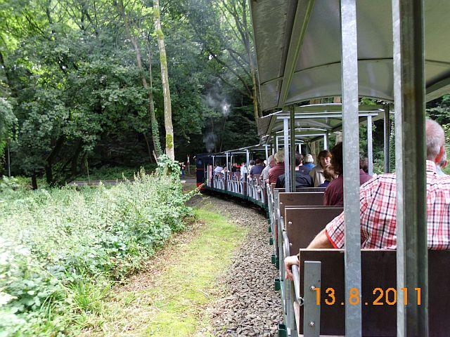25 Jahre AG Muttenthalbahn e.V.  2210