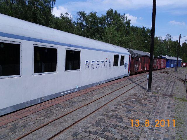 25 Jahre AG Muttenthalbahn e.V.  2910