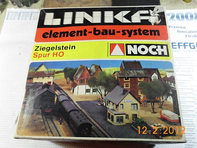 Das LINKA - Baukastensystem - Vorstellung  2_zieg10