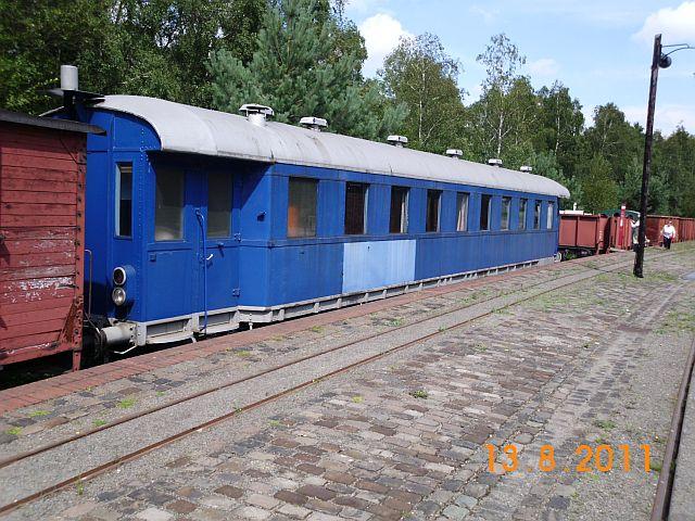 25 Jahre AG Muttenthalbahn e.V.  3010