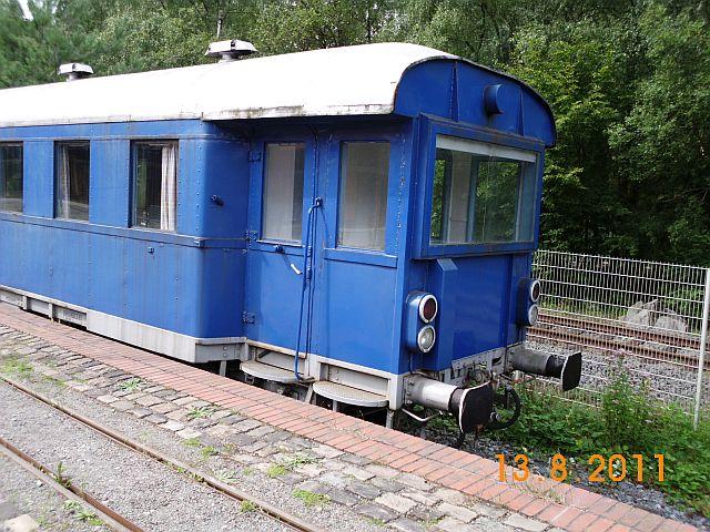 25 Jahre AG Muttenthalbahn e.V.  3110