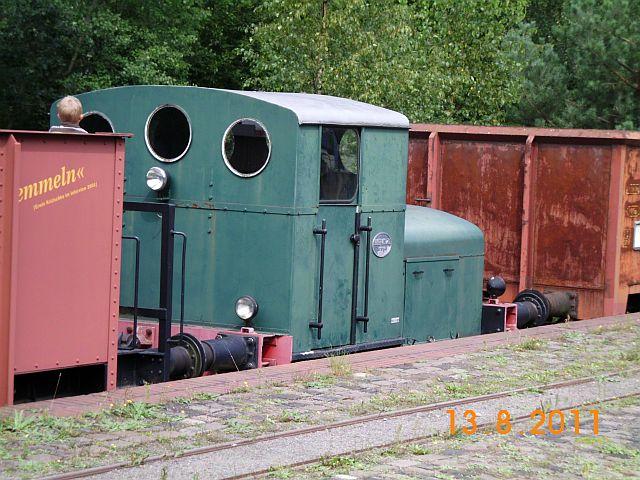 25 Jahre AG Muttenthalbahn e.V.  3210