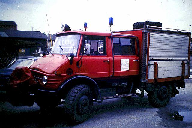 KLV 41.0726 Feuerwehr  3_klv_10