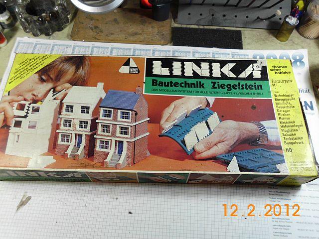 Das LINKA - Baukastensystem - Vorstellung  3_zeig10