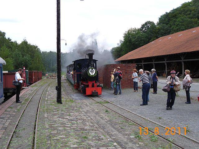 25 Jahre AG Muttenthalbahn e.V.  4210